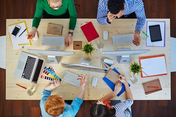 Plan Your Brand Advocacy Program