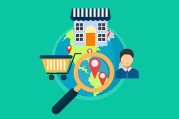 Marketing distribution