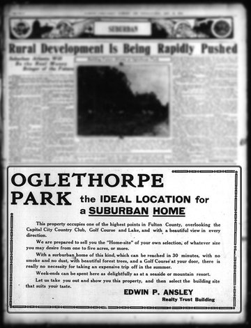 By Atlanta Constitution pre-1923 Fold3com images of Atlanta Constitution pre-1923 Public domain via Wikimedia Commons