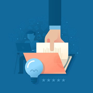 Quality Content Marketing Plan