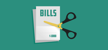 Cut Small Business Expenses