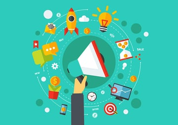 Marketing ideas for your small business