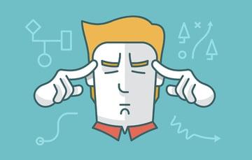 Mentally Reboot Your Brain