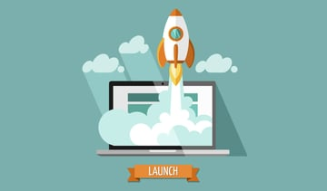 How to launch a side business quickly