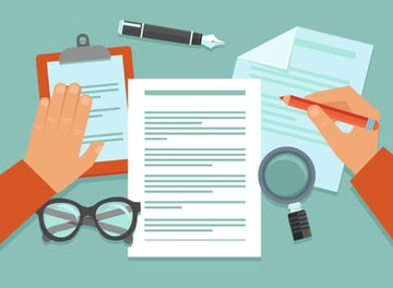 What skills should you list in your resume skills section