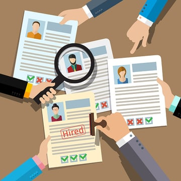 How do you make your resume stand out as the best