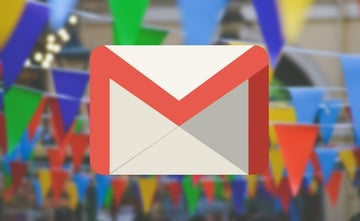 Are you ready to learn Gmail with the best beginner tutorials