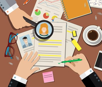 Are you ready to cut bad resume phrases now