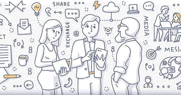 Best online collaboration software for your business
