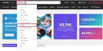 Microsoft clip art - search graphics