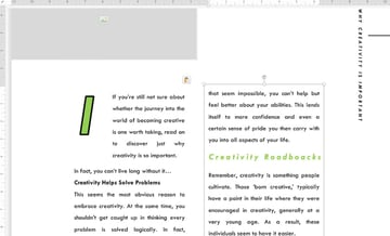 ebook powerpoint