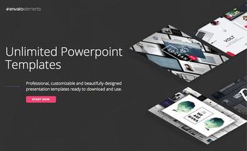 PowerPoint design slides