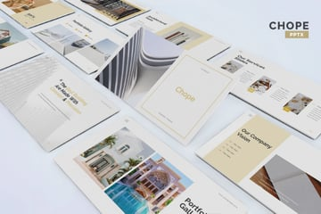 best ppt templates for corporate presentation