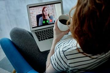 facilitating online meetings