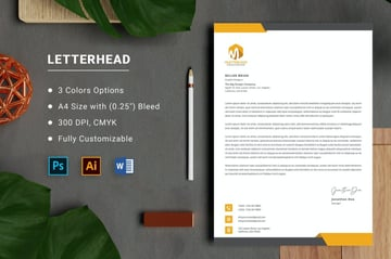 20 Best Free MS Word Letter of Recommendation Templates for 2021