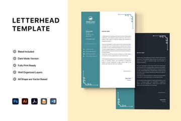 microsoft template letter of recommendation
