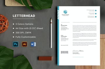 letter of recommendation templates word