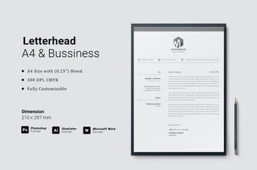 letter of recommendation microsoft word template
