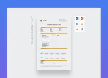 download questionnaire format