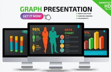 Graph Presentation
