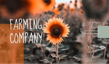 floral ppt templates free download