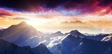 Mountain Backgrounds