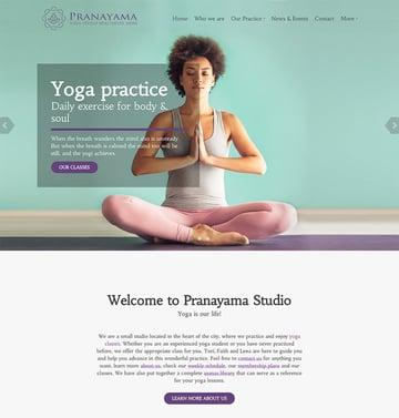 HEALTHFLEX - Doctor Medical Clinic  Health WordPress Theme
