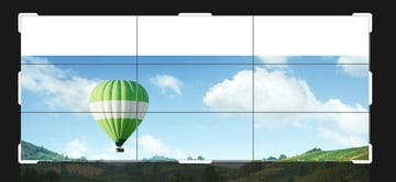 Cropping Outside Canvas