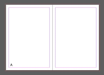 Insert Page Number into Document InDesign