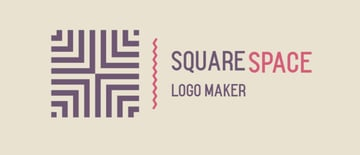 Geometric Modern Logo Design