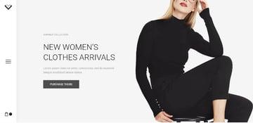 XStore Premium Multipurpose Shopify Theme