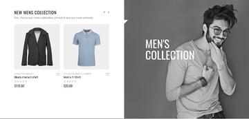 Porto - Responsive Shopify Theme
