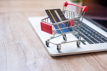 how to choose eCommerce platforms