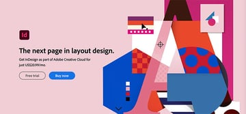 Do you want to know what is InDesign and some InDesign basics? You're in the right place.