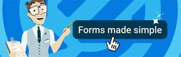 Forminator – Form Builder WordPress Plugin Free