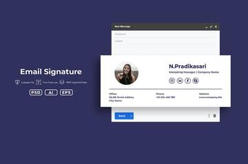 ADL Email Signaturev05
