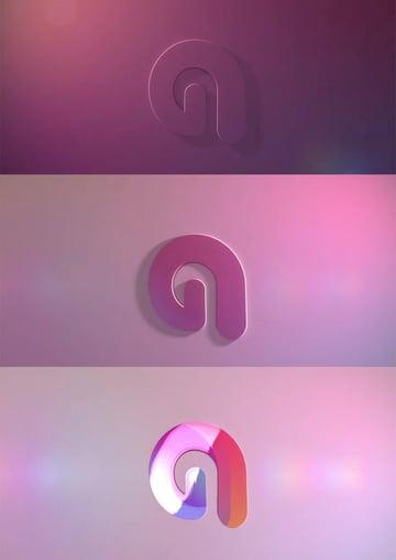 Ambient Light Logo