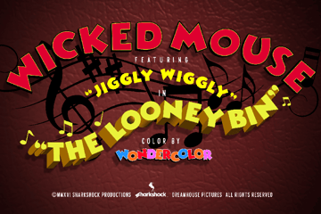 Wicked Mouse Best Sans Serif Fonts