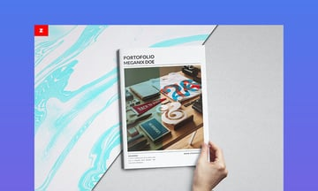 Info Product Brochure