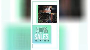 Video Story Box Free Premiere Pro Instagram Story Template
