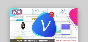 Vespro best mailing list plugin for WordPress