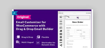 email customizer best mailing list plugin for wordpress