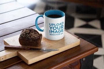 Placeit Mug Mockups