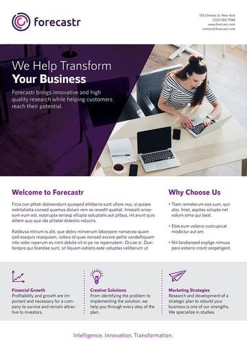 Handout Adobe Brochure Tutorial