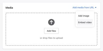 shopify product image size