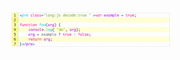 Crayon Syntax Highlighter - Epic Geeks Theme js