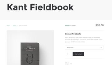 httpsthemeforestnetitemkant-a-multipurpose-template-for-startups-and-freelancers16760116