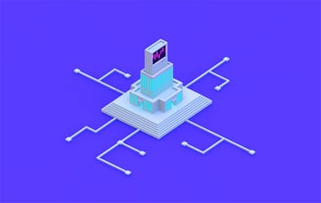 How to Build Better Enterprise UX