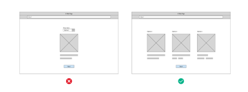 Surface Options Upfront