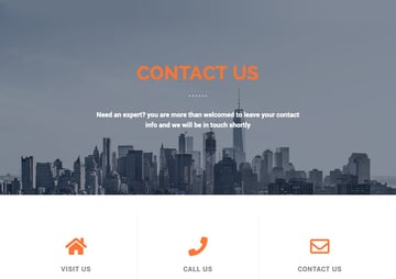Contact  Corporate